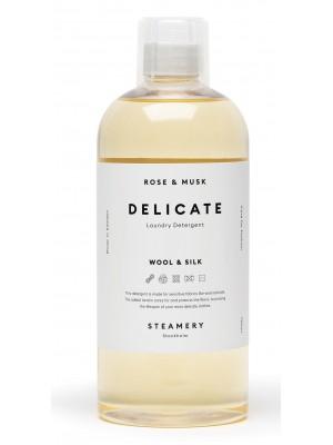 Delicate Wash, 750ml, Steamery Stockholm